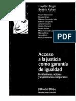 acesso justiça derecho mujeres.pdf