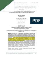 02 - Humedal Artificial (Industria Cosmetica Farmaceutica)
