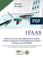 Rapport Final-IFAAS-FI-UEMOA-juin2012.pdf