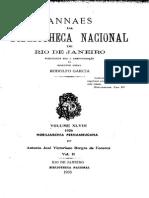 Nobiliarchia Pernambucana Vol2 131024084539 Phpapp02
