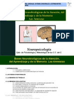Presentación Tema 4. NPGrado (1ª Parte) 2015-16