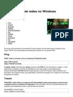 Comandos Ip de Redes No Windows 1319 Nevfak