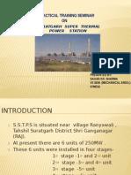 stpp-131212092535-phpapp02