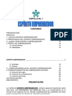 ESPIRITU  EMPRENDEDOR.pdf