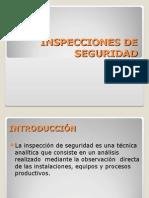 inspeccion de seguridad.ppt