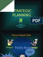 Strategic Management System Rain Making - Copy