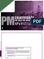 Criatividade em Sala de Aula.pdf