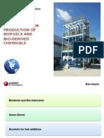 Biofuels presentation.pptx