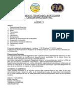 15-494-t4000-reglamento-tecnico-2015
