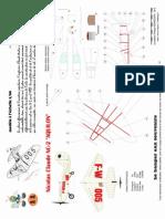 Nc2 Aquilon Paper Model