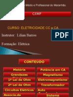 Eletricidade Básica_CEMP
