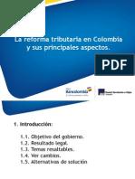 MemoriasEventoReformaTributaria.pdf