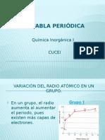 1a La Tabla Periodicabbb