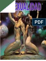 Unidad Didactica de Educación Sexual