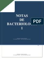 bacteriologa