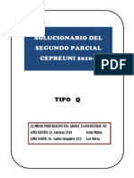 Solucionario Del Segundo Parcial Cepreuni2010-i
