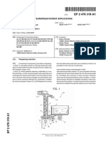 CE Patent