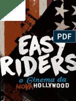 Catálogo Easy Riders