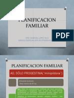 PLANIFICACION FAMILIAR.pdf