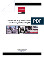 (513991713) CST Briefing March 2012-Deep Injection Paper.docx