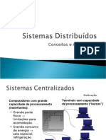 Conceitos-Arquiteturas+InfrasSD (Helder-VAIO's conflicted copy 2013-06-04)