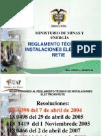 Reglamento+Tecnico+RETIE.pdf