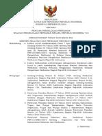 5. 54-kepmen-kp-2014.pdf