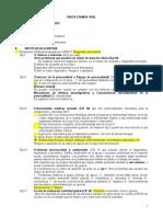 Cómo contestar en examen oral Psicología.doc