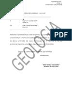 JUSTIFICACION DE LA CLASIFICACION DE MATERIALES.docx