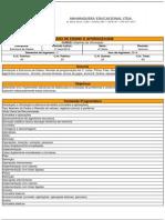 ESTRUTURA DE DADOS - SI.pdf