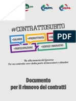 Document or in Novi Contrat Tual i