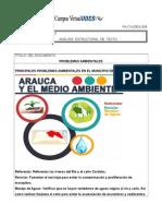 MunicipioyAmbiente