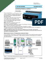 7XV5662-6AD10_HELP_TR1200_A1