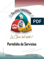Outsourcing Contable y Financiero - Completo