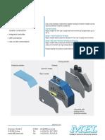 AEsensors Laser Scanners 08 M2-ILAN-2