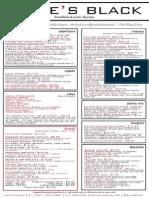 bbmenu0415.pdf