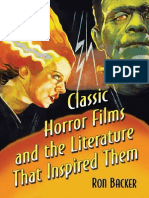 Classic Horror Films and the Literature That Inspired Them (2015).pdf