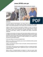 Prevención-Radiaciones-Solares.pdf