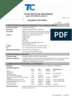 10. Ficha de seguridad Discretions.pdf