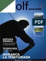 03-2014-golf