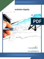 Equity News Letter