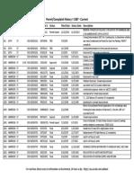 12206.pdf
