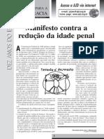 Revista-o Mundo Encantado Da Teledemocracia