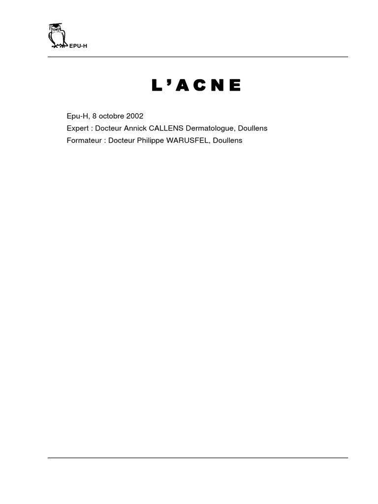 ACNE021.pdf