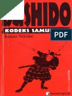 Busido-Kodeks-Samuraja.pdf