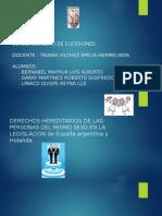 Powert Familia - 2015-1