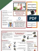 leaflet DM r.29