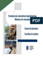 Cotita10_formation labo janv.Enrobes.pdf