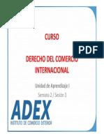 Sesión 3- Modelos de integración comercial y económica.pdf