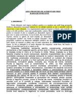 75320532-Radiatii-Ionizante-Asupra-Alimentelor.doc